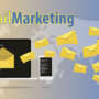 Importancia del Emailmarketing en tu estrategia digital