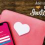 Adiós a los likes en Instagram